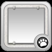 Simple Mirror App
