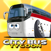 City Bus Tycoon