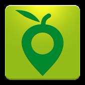 Fruteriapp: Fruta de temporada