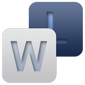 WordLookup icon
