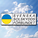 Solskydd icon