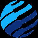 Teem Beets Net icon