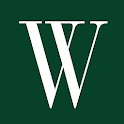 Wagner Mobile icon