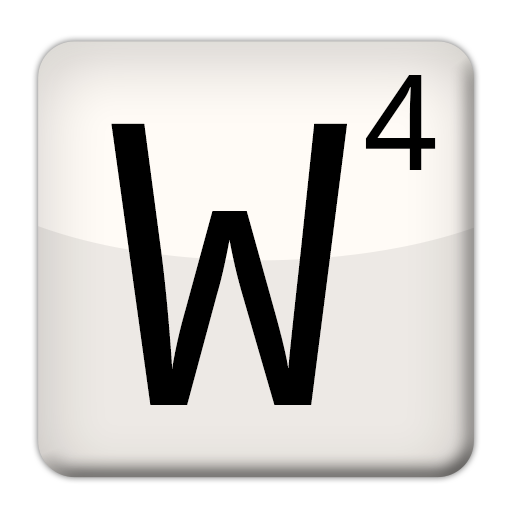 Wordfeud file APK Free for PC, smart TV Download