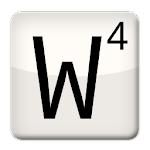 Wordfeud 2.16.1 (Paid)