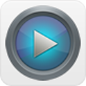 Coolplayer Video player icon