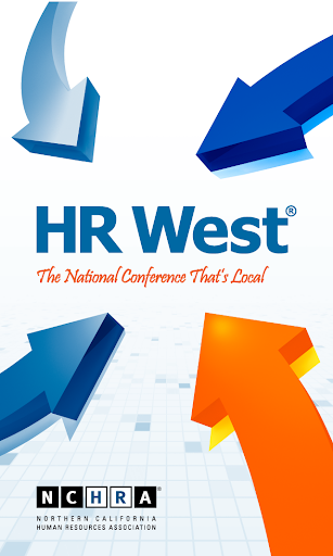 HR West Annual Conference