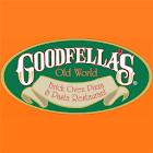 The Original Goodfella's Pizza icon