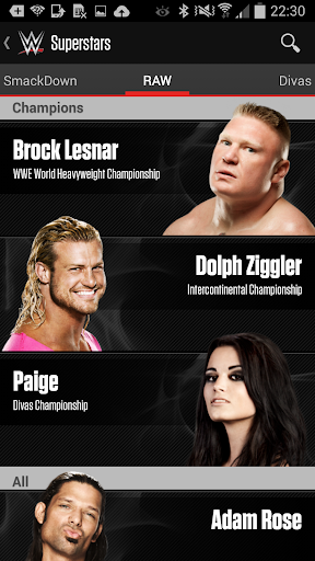 WWE v3.3.0 YjTr2sUJCbp54V4sO32D1puP5kBJzlxsoFN8h0o4VPCEpSe2wMOffC0b6HAGGQsCbvZZ