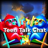 Download Teen Talk Chat APK to PC Download APK GAMES   APPS to PC