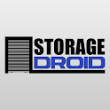 Storage Droid icon
