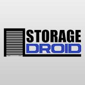 Storage Droid