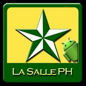 La Salle PH