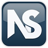 NSDroid for NetSuite CRM