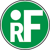 Round Feed News Reader