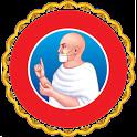Padmodaya Jain Calendar icon