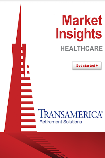 Market Insights: Healthcare
