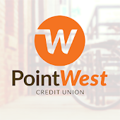 Point West