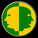Janus Gateway Free icon