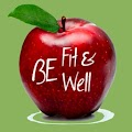 Download Fit and Well Coach APK