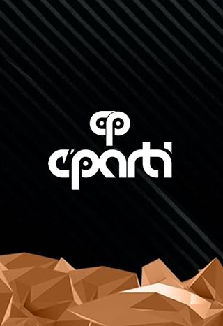 Cparti