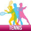 Tennis Reminder Pro - Sport