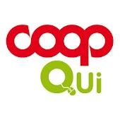Coop Qui