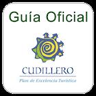 Cudillero Guía Oficial icon
