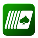 QuickPoker logo