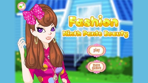 Princess Girl Hair Salon