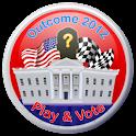 Outcome 2012 – Phone Freemium logo