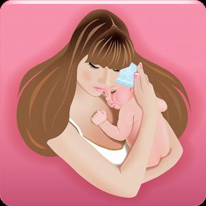 Мамин помощник Pro 醫療 App LOGO-APP試玩
