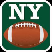 NY Football