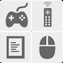 Max Remote Full icon