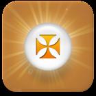 Divya Vachan (Hindi Bible) icon