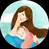 아이랑스토리 (임신출산정보)