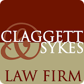 Claggett & Sykes Law Firm