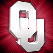 Oklahoma Live Wallpaper HD