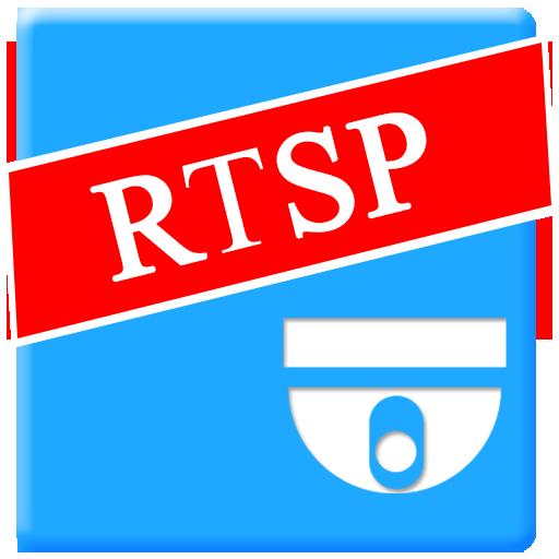 RTSP Camera Viewer 1.0.1 APK by Ognyan Tonchev Details