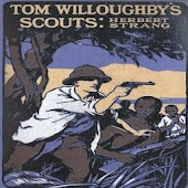 Tom Willoughby Scouts