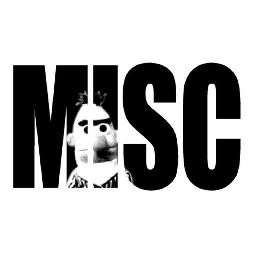 MISC 娛樂 App LOGO-APP試玩