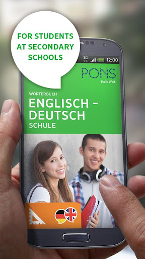 GermanEnglish SCHOOL