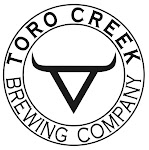 Logo for Toro Creek Brewing Company