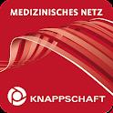 Knappschaft Medizinisches Netz icon