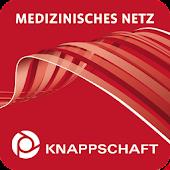 Knappschaft Medizinisches Netz