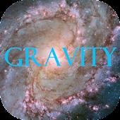 Gravity beta