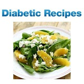 Diabetic Recipes !