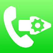 Call Forwarding Assistant Free