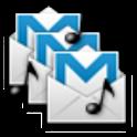 Alirmer Free (Gmail) logo