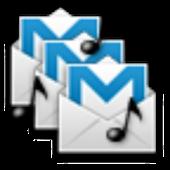 Alirmer Free (Gmail)